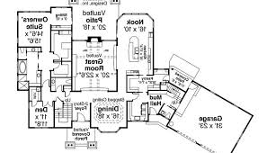 floor plans with guest house best 25 in suite ideas on shed house plans guest