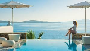 Beautiful Pools Paxnews 5 Great South Hotels For The Most Beautiful Pools