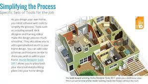 home designer suite home designer program chief architect home designer software home