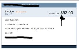 how to modify email template quickbooks learn u0026 support