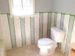 diy bathroom paint ideas diy bathroom wall painting ideas