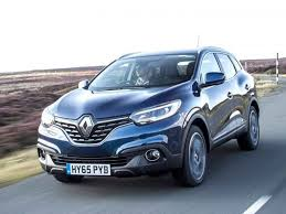 renault kadjar vs nissan qashqai renault kadjar 1 5 dci 110 dynamique s nav review like the
