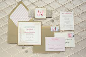 albany wedding invitations reviews for 19 invitations