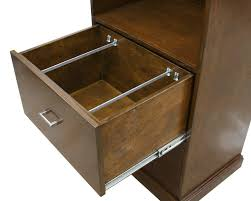 Modern File Cabinet Chelsea Mid Century Modern File Cabinet U2013 Mortise U0026 Tenon