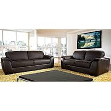 Leather Match Upholstery Die Besten 25 Leather Sofa And Loveseat Ideen Auf Pinterest