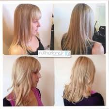 rapture hair extensions rapture extensions before and after rapture extensions