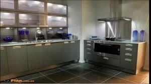 modular kitchen design ideas by ultrafresh youtube