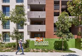 251 brandon state of the art design for multi family residences