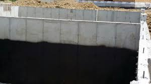 walls could these foundation defects cause problems home
