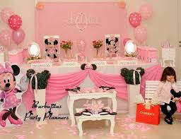 minnie mouse birthday party minnie mouse birthday s minnie birthday party catch