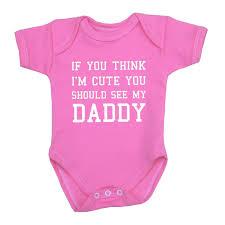 baby clothes bodysuit biebies