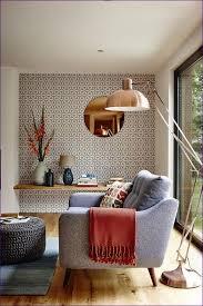 living room torchiere floor lamp bright floor light bedroom