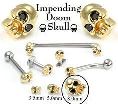 sterilized ear piercing studs 12pairs 24k gold surgical steel sterile ear piercing studs