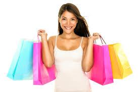 wallpaper online shopping website archives aakasa ramanna