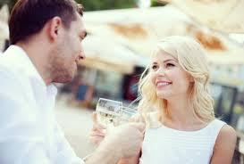 Blind Date Etiquette First Date Date My Pet
