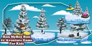 my boy free apk run myboy run 2 0 apk for pc free android koplayer