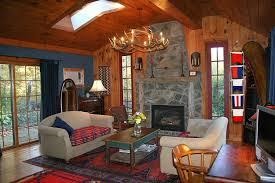 Room Ideas Nautical Home Decor by Download Nautical Decor Ideas Michigan Home Design