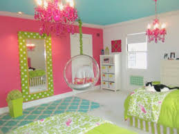 pottery barn girl room ideas inspirational girl room ideas pink and green kids room design