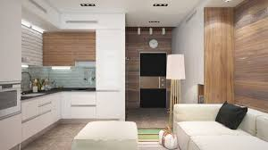 Beautiful Home Designs Under  Square Meters With Floor Plans - Apartment modern design