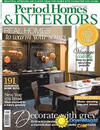 period homes interiors magazine home interiors magazine top 5 uk interior design magazines