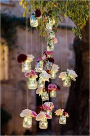best 25 hanging wedding decorations ideas on paper
