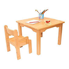 Wood Furnishings Care by Beech Wood Furniture Singapore Beech Wood Furniture Care Childrens