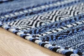 Kilim Rug Runner Kilim Blue Rugs Runners Ow Buy Rugs Online At Rugs Direct 2u
