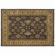 Handmade Wool Rug Hand Knotted Woolen Carpets Manufacturer From Jaipur
