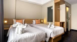 Wall Bed Jakarta Maple Hotel Grogol Book Online Bed U0026 Breakfast Europe