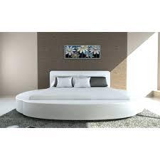 chambre 180x200 lit design pas cher 180 200 king size wooden bed 180 x