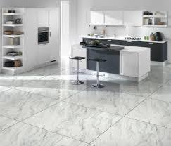 floor tiles for living room luxury home design ideas