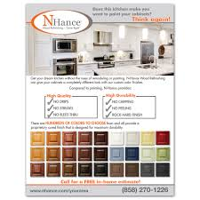 n hance printing u0026 marketing printing u0026 direct mail services