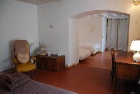 chambre d hote pouilly sur loire chambres d hôtes la pouillyzotte suites et chambres à pouilly sur