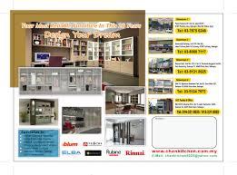 chan kitchen cabinet conexaowebmix com