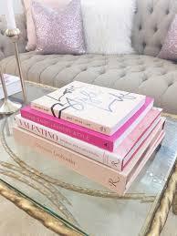 pinterest coffee table books coffee table books fashion coffee drinker