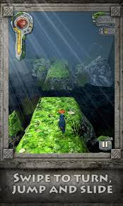 temple run brave 1 1 apk apk temple run brave for android