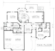garage with inlaw suite in law suite home plans mother in law suite floor plans elegant
