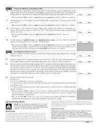form 8867 paid preparer u0027s earned income credit checklist
