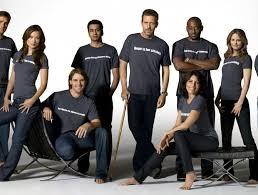 Cast Of Designated Survivor What Has The Cast Of U0027house U0027 Been Up To Moviepilot Com