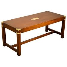 bombay trunk coffee table bombay chest coffee table coho