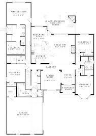 floor plans open concept best free house floor plans open concept fab5 12638