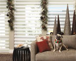 Budget Blinds Utah Budget Blinds Archives Window Coverings Of Colorado