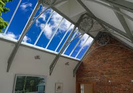 ceiling ideas u2013 artificial sky