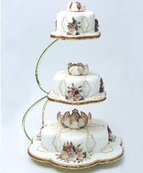wedding cake stand pme sugarcraft cake stands