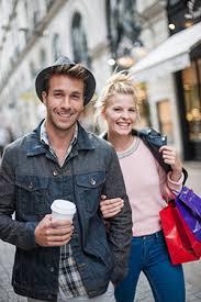 The Original Sober Dating Site  Sober Singles