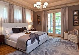 idee deco chambre idees deco chambre des idaces dacco chambre pour bien dormir idee