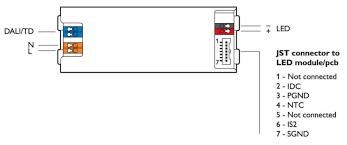 bazooka tube wiring diagram u0026 bazooka bazooka stereo wiring