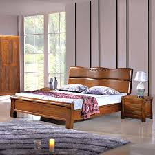 Asian Style Bedroom Furniture Asian Bedroom Furniture Bedroom Furniture Modern Bedroom Furniture