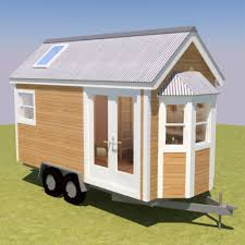 house designs pictures tiny house design design a more resilient life