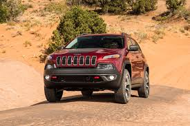 survival jeep cherokee milestones jeep turns 75 automobile magazine